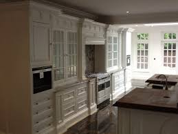 handmade kitchen furniture bespoke handmade kitchens kitchen furniture edinburgh scotland