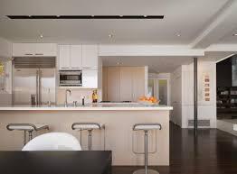 kitchen amazing cool hi tech kitchen design photos marvellous