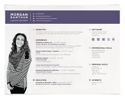 best 25 resume styles ideas on pinterest job resume format