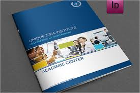brochure design templates for education 28 brochure templates free pdf exle designs