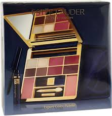 estee lauder makeup kit india mugeek vidalondon