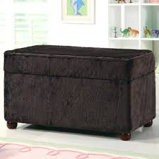 outdoor storage bench for swimming pool home ideas entryway