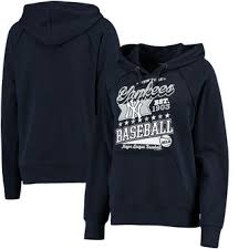 new york yankees discount sweatshirts cheap yankees sweatshirts