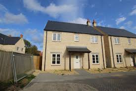 find 0 bed property for sale in brackley between 100000 and 550000