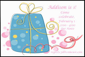 Invitations Cards For Birthday Birthday Card Invitations Birthday Invitation Cards Adults New