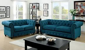 Chesterfield Sofa Set Chesterfield Sofa Suite Luxury Living