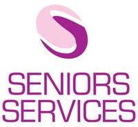 bureau service dunkerque seniors services pour un maintien à domicile de qualité