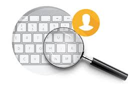 elite keylogger full version free download how to monitor your mac computer with elite keylogger software