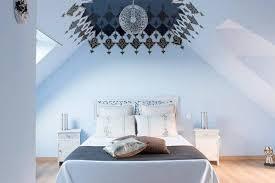 la chambre des la chambre des rêves picture of chambres d hotes la rompardais