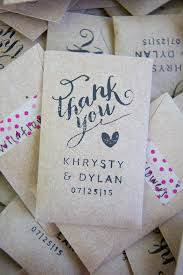 seed packets wedding favors diy seed packet wedding favors macadam photography blue
