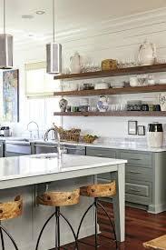 open cabinets kitchen ideas kitchen shelving ideas open kitchen cabinets best shelving ideas on