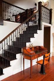 best 25 indoor stair railing ideas on pinterest wood railings