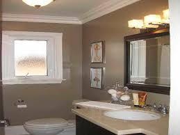 best paint colors for bathrooms best 25 beige tile bathroom