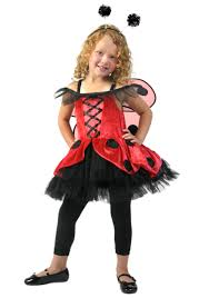 toddler halloween costumes at party city girls u0027 princess costumes party city halloween costumes