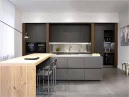 kitchen paint colours ideas painted kitchen cabinet ideas grey paint colors for kitchen painting