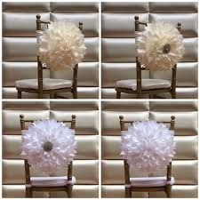 Paper Chair Covers 93 Best Florarosa Design Chair Covers Images On Pinterest