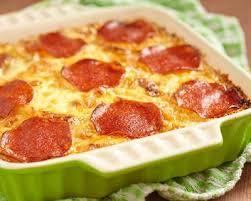 cuisine az tartiflette recette tartiflette au pepperoni à la crème facile rapide