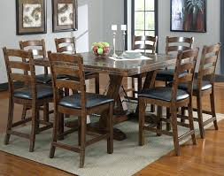 dining room sets for 8 artcore dining room table