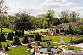 maryland wedding venues 7 historic maryland wedding venues that will here comes the guide