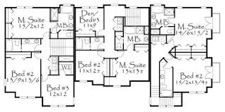 mansion floorplans 100 8 bedroom house plans bedroom house plans 40 with 8