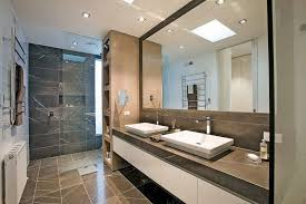 modern bathroom floor tiles modern bathroom floor tiles houzz