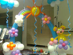 43 best party balloons images on pinterest balloon
