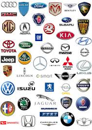 all the cars all car brands best car commpanies