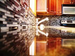 elegant easy backsplash ideas best house design easy backsplash image of amazing easy backsplash ideas