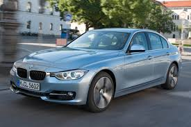 used 2015 bmw 3 series for sale pricing u0026 features edmunds