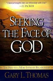 Seeking Book Seeking The Of God The Path To A More Intimate Relationship