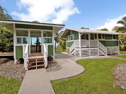hana maui cottage bungalow home acreage jungle b u0026 b