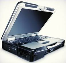 Rugged Computers 17 Best Toughbook Tablet At Buy Tough Images On Pinterest