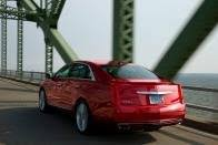 cadillac xts v sport used 2014 cadillac xts for sale pricing features edmunds