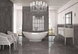 tiles marvellous porcelain high gloss floor tiles porcelain high