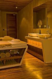 Salon Spa Interior Design Ideas 47 Best Spa Strategy Images On Pinterest Spa Design Hotel Spa