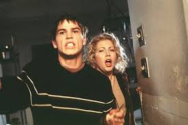 review halloween h2o 1998 blog by thghost ign