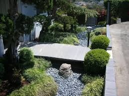 sensational mondo grass decorating ideas for landscape asian