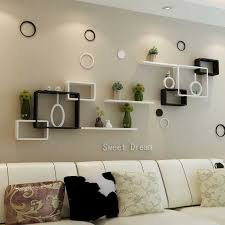 living room wall shelves incredible living room wall shelves including shelf plot on trends