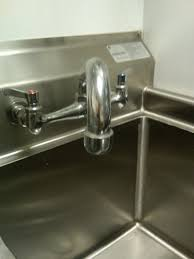 bathroom kitchen sink faucet aerator vessel sink installation