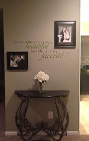 best 25 bedroom wall pictures ideas on pinterest pictures for master bedroom wall decor wording is from uppercase living table from hobby lobby