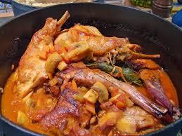 cuisine du lapin espace des brouilly vente en ligne de beaujolais et brouilly