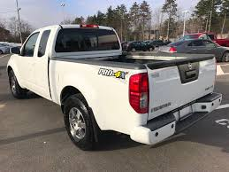 nissan frontier manual transmission for sale 902 auto sales used 2013 nissan frontier for sale in dartmouth
