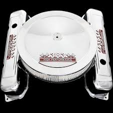 Dodge Ram 5 9 Magnum - dodge 5 9 magnum horsepower dodge free image about wiring