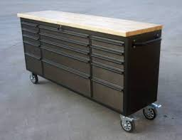 rolling tool storage cabinets wowmart rolling tool box trolley tool storage cabinet 901 tool