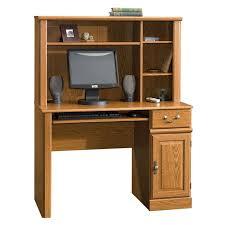 Desks For Small Spaces Ikea Desks Best Computer Desks For Gaming Gaming Desks Corner Desks