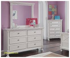 dresser lovely dressers furniture dressers furniture