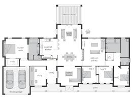 kit home plans astonishing open floor plan kit homes home deco plans photo