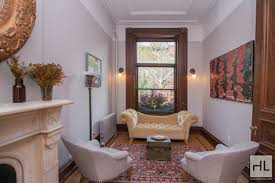 stuy town floor plans rent a renovated bed stuy triplex with a deck yard and nanny
