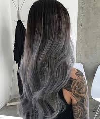 ambra hair color 20 classy ombre hair color