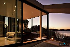 Home Design Store Auckland by Herne Bay Road Luxury Home U2013 Herne Bay Auckland New Zealand